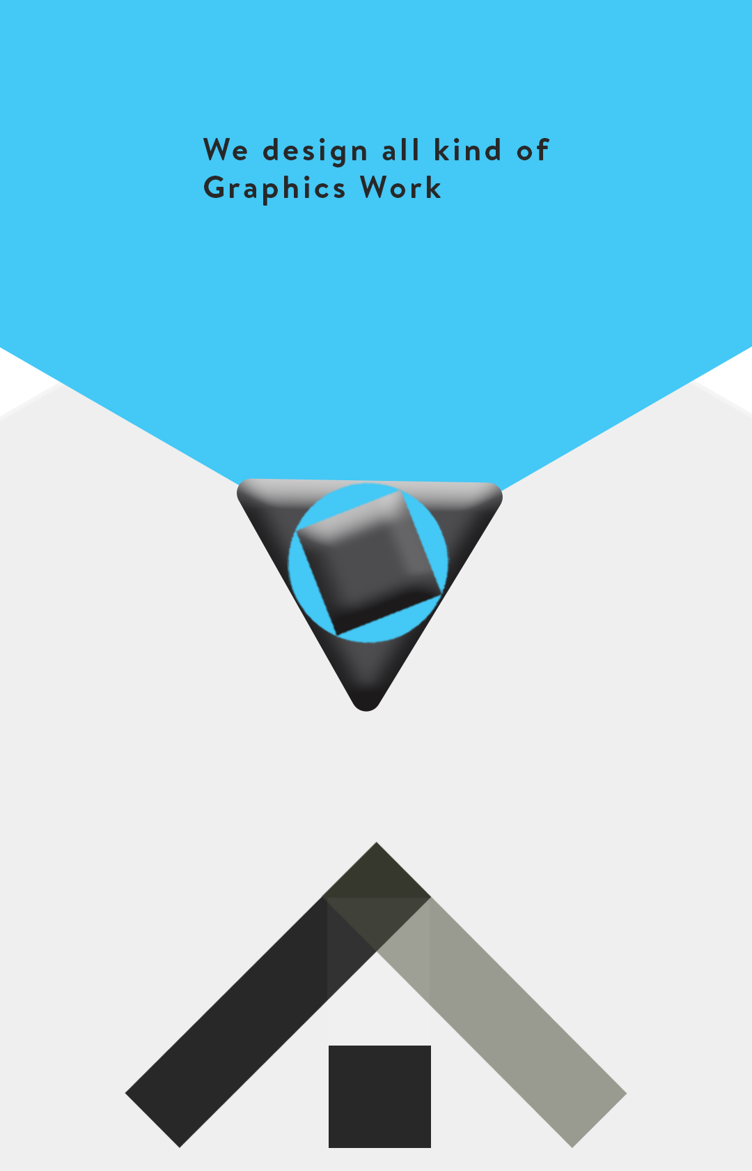 graphics-designing-img-mci