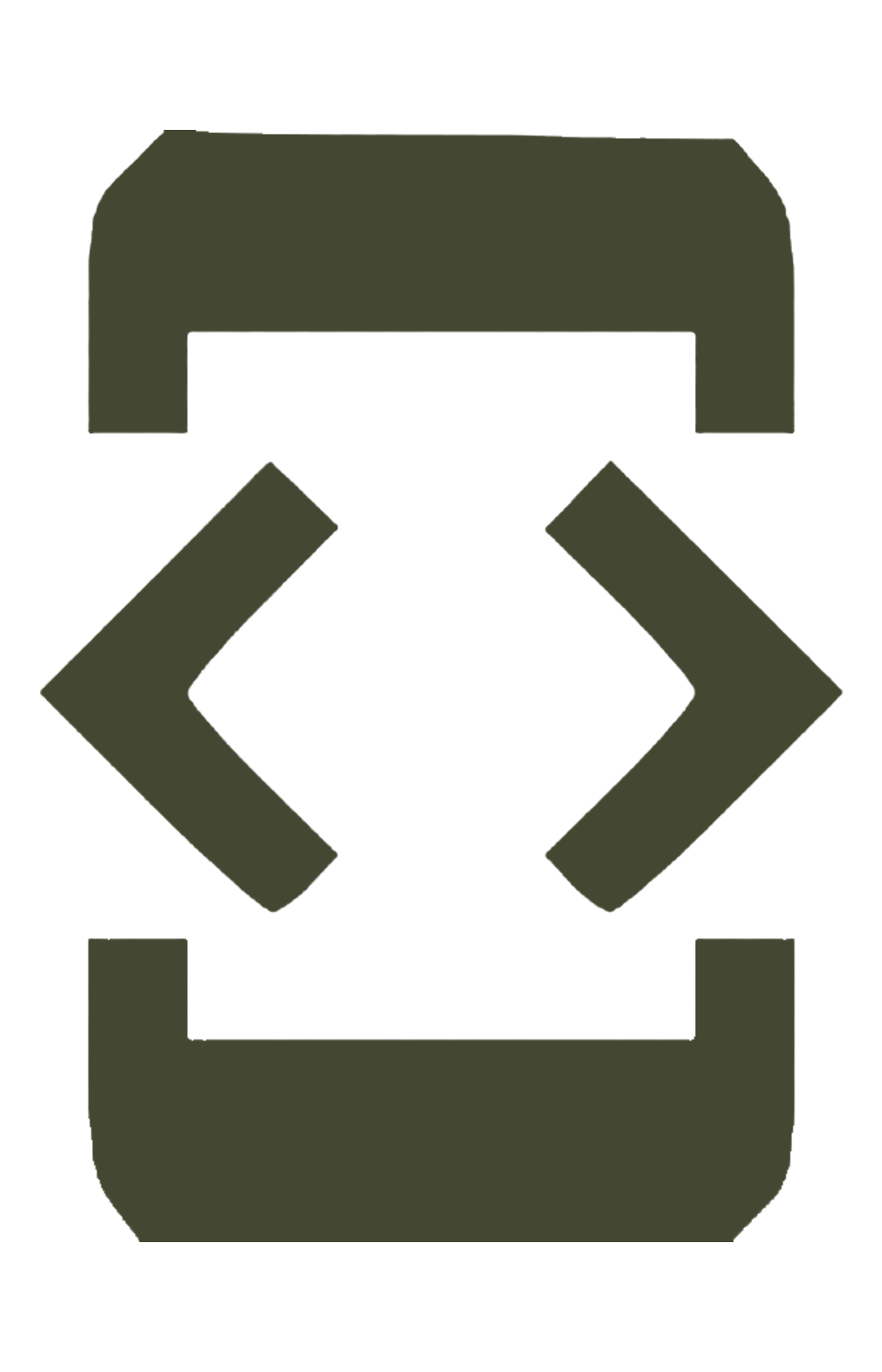 mobile-application-image-MCi