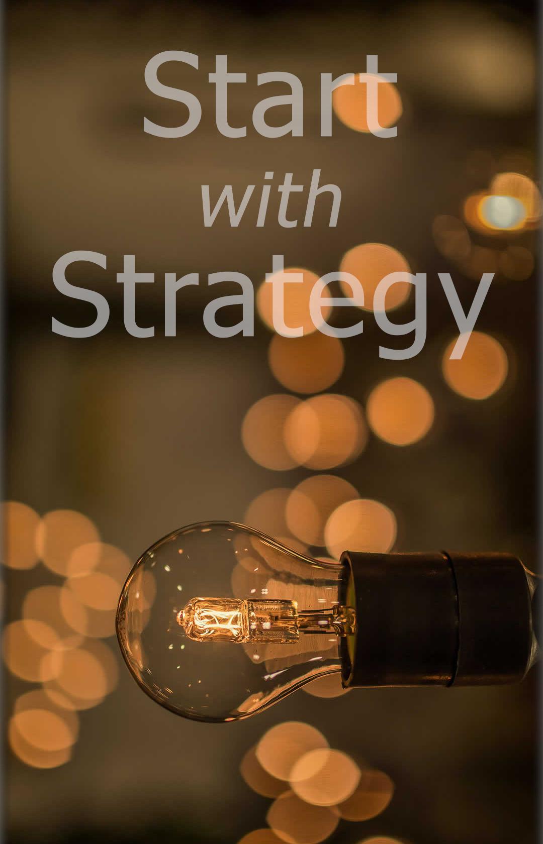 seo-strategy-image-mci