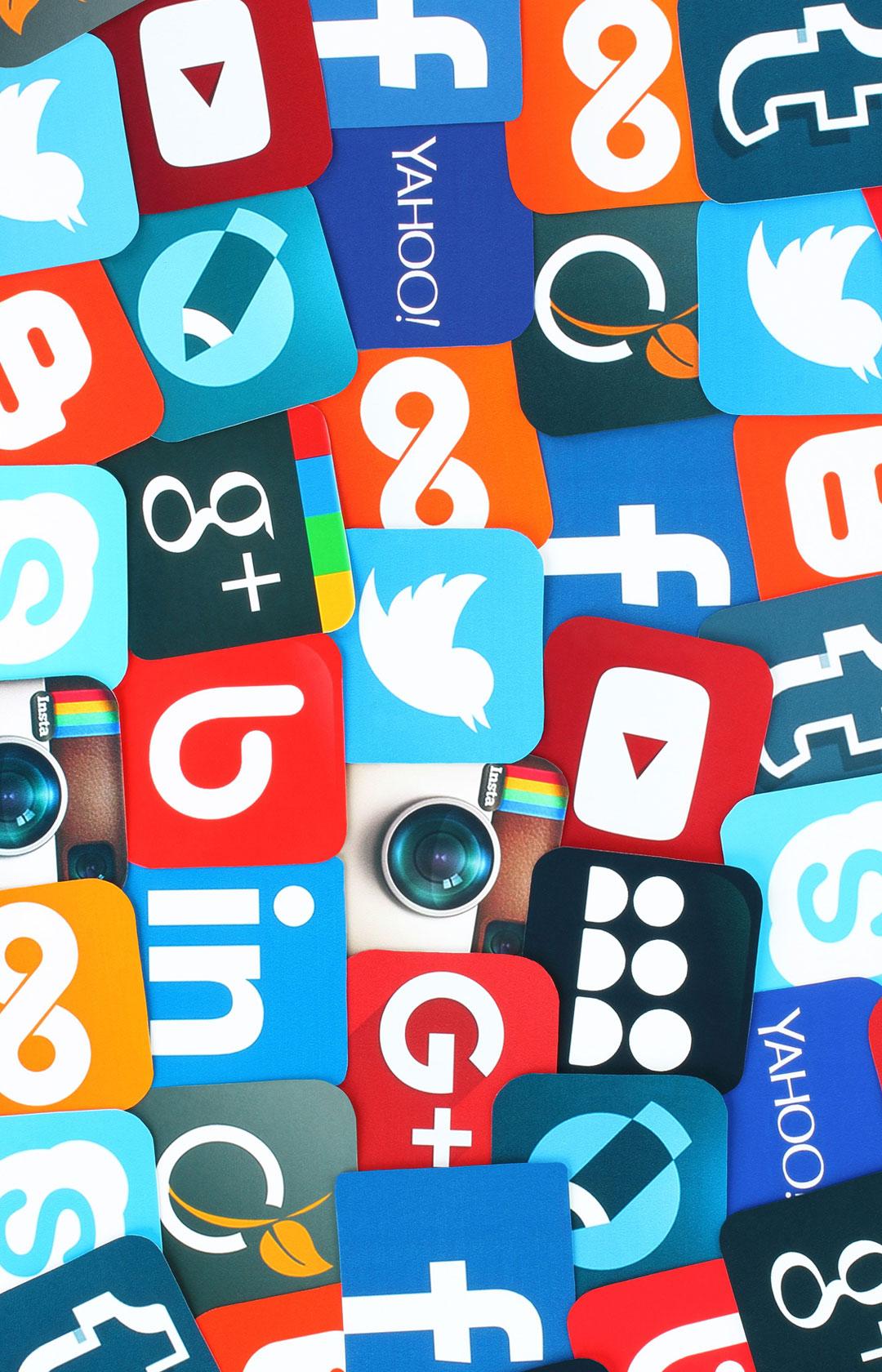 seo-social-services-image-mci