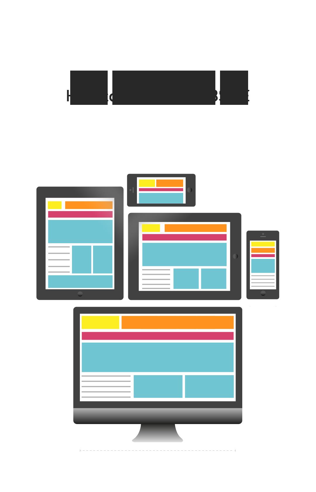 website-design-services-image