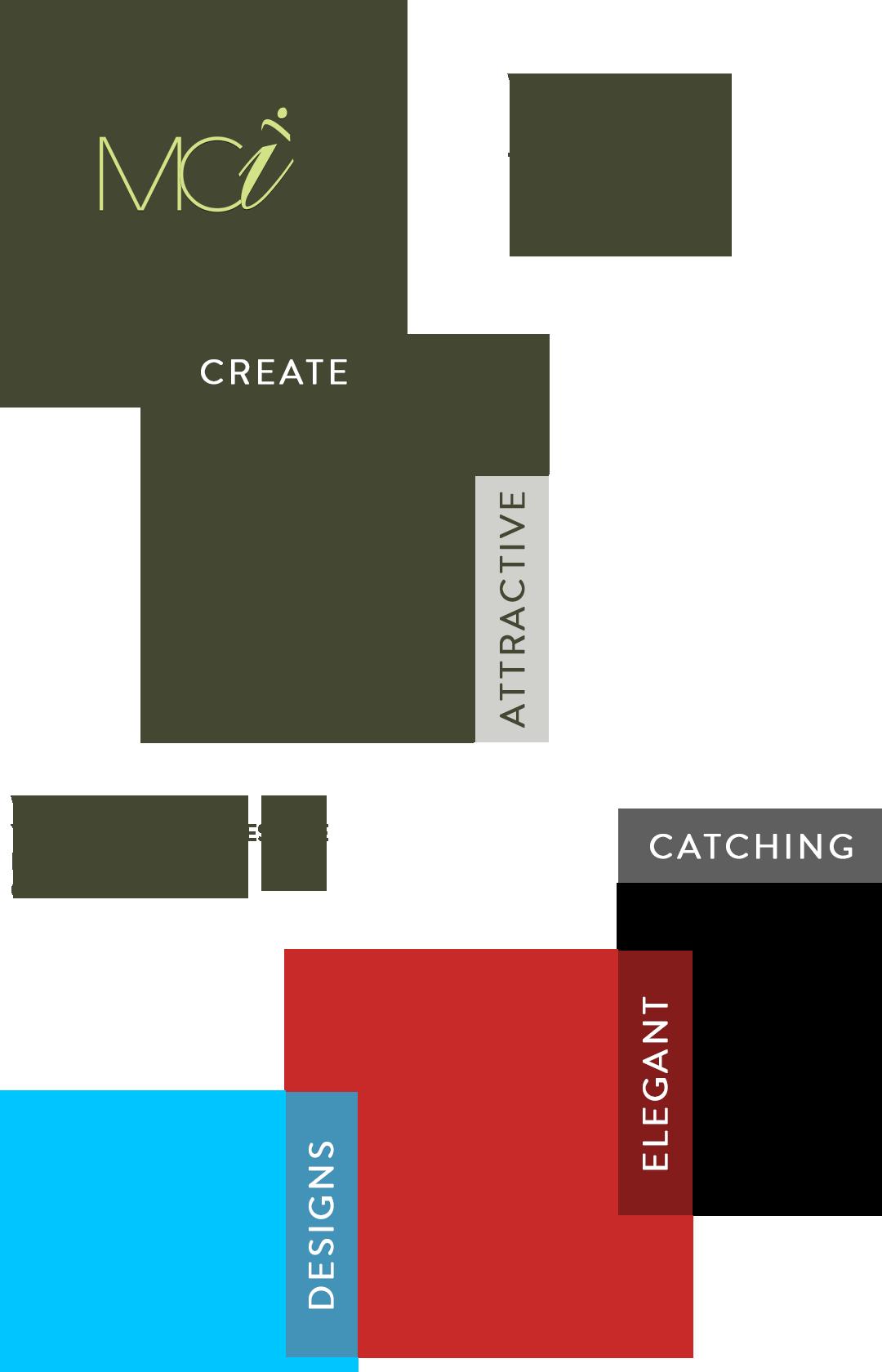 MCi Creative Work Img