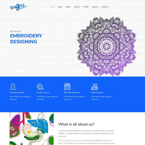 Mediaclub-Portfolio-digit-designer-work