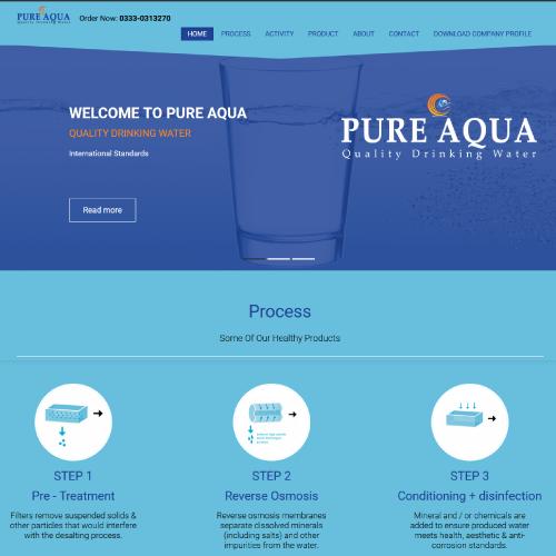 Mediaclub-Portfolio-pureaqua-work