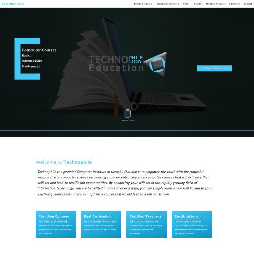 Mediaclub-Portfolio-technophile-work